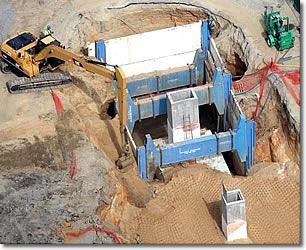 Construction_close_300